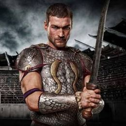 Writing: 99 Cent Spartacus ( story, tale, narrative, fable, legend, fiction, (story, tale, narrative, fable, legend, fiction, description, story, statement, account, announcement, representation )