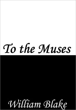 To the Muses