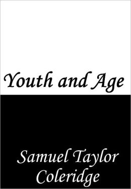 Youth and Age