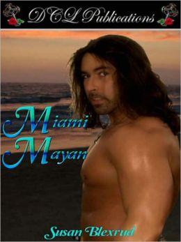Miami Mayan