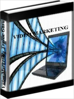Video Marketing Traffic Guru - How To Use Video Marketing To Drive Internet Traffic
