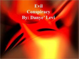 Evil Conspiracy