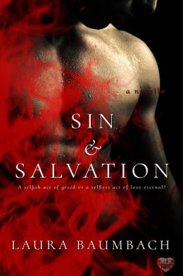 Sin & Salvation