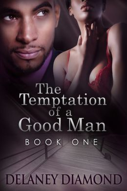 The Temptation of a Good Man