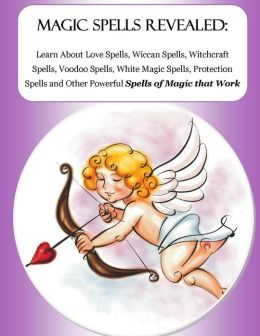 Learn indrajal magic spell