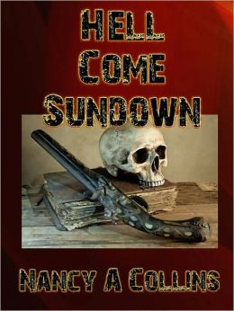 Hell Come Sundown