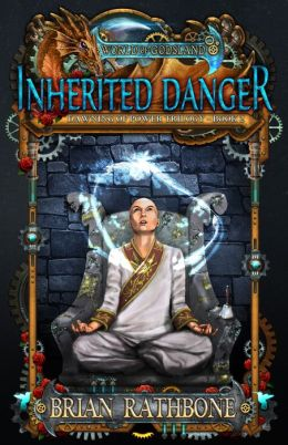 Inherited Danger