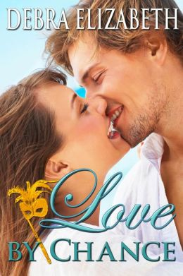 Love by Chance (Contemporary Romance Novelette)
