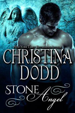 Stone Angel: The Chosen Ones
