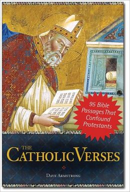 Catholic Verses, The