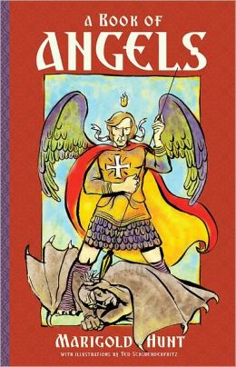 Book of Angels, A