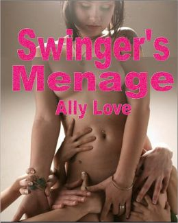 Swinger's Menage