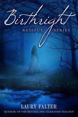 Birthright (Residue Series #2)