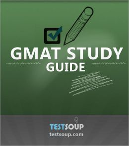 GMAT Study Guide