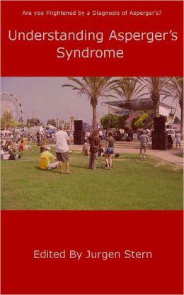 Understanding Asperger's Syndrome