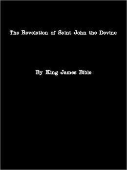 The Revelation of Saint John the Devine