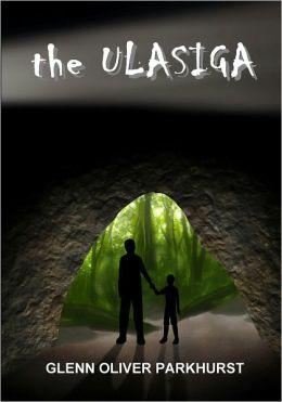 the Ulasiga