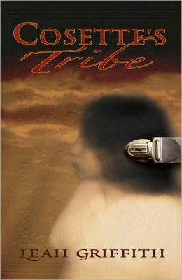 Cosette's Tribe