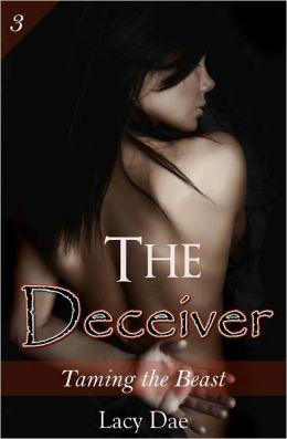 The Deceiver (Fairy Tale Erotica)