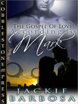 According to Mark [The Gospel of Love]