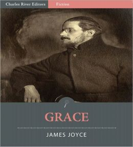 Grace (Illustrated)