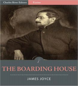 The Boarding House (Illustrated)