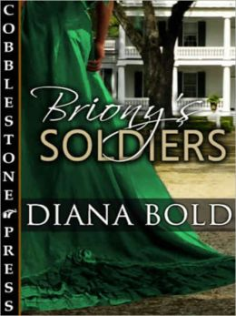 Briony's Soldiers