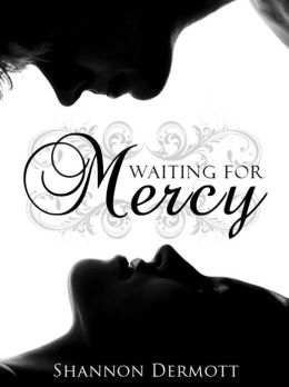 Waiting for Mercy (Cambions #2)