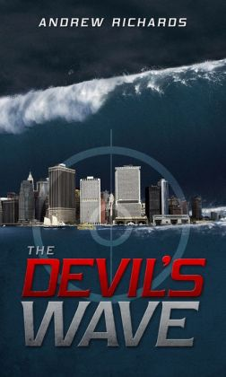 The Devil's Wave