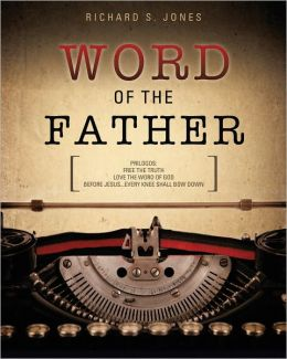WORD OF THE FATHER