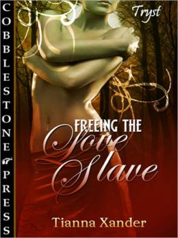 Freeing the Love Slave
