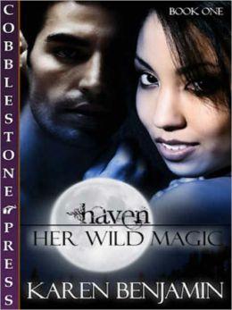 Her Wild Magic