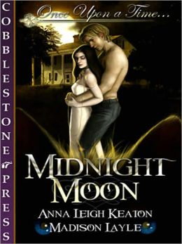 Midnight Moon [Once Upon a Time]
