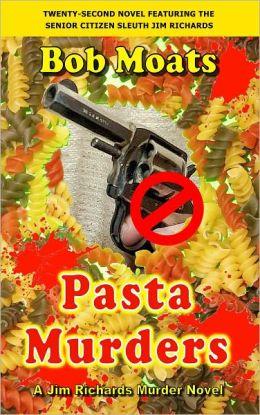 Pasta Murders