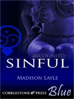 Sinful [Incognito]