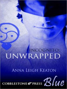 Unwrapped [Incognito]