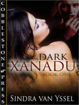 Dark Xanadu