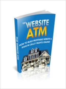 The Website ATM