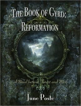 The Book of Gyrd: Reformation