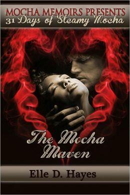 The Mocha Maven