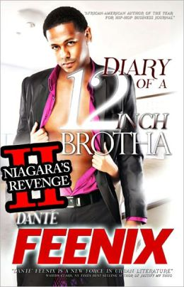 Diary Of A 12 Inch Brotha 2 (NEW)