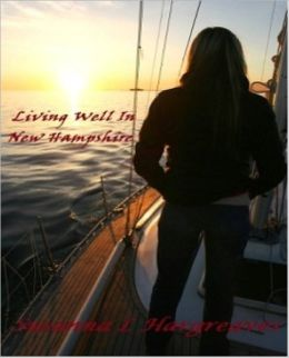 Living Well in New Hampshire
