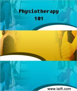 Physiotherapy 101