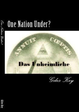 One Nation Under? Das Unheimliche