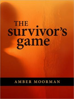 The Survivor's Game