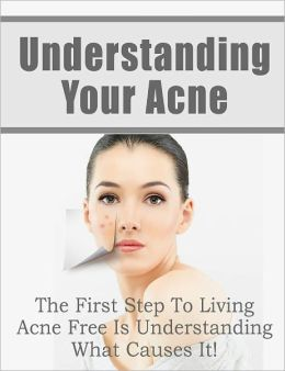 Understanding Your Acne