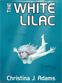 The White Lilac