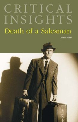 ... Death of a Salesman essays Death Of A Salesman Symbolism Essay English