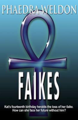 Faikes