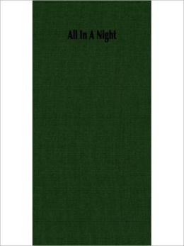 All in a Night